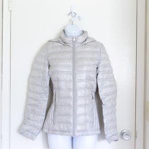 Calvin Klein - Packable Lightweight Down Jacket